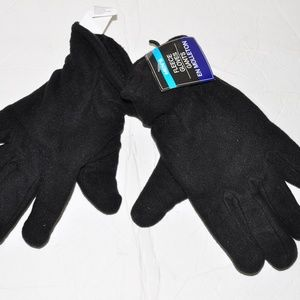 Fleeces Gloves